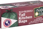 Natural-Value-13-Gallon-Tall-Kitchen-Bags-706173020301