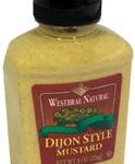 Westbrae-Natural-Dijon-Style-Mustard-074873086928
