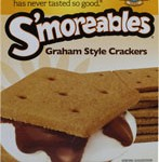 Kinnikinnick-Smoreables-Graham-Style-Crackers-620133003091