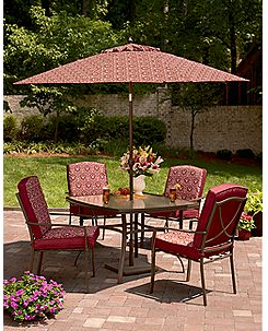 Huge Patio Furniture Sale Up To 90 Off