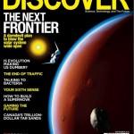 Discovermagazine