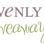 Heavenly-Giveaways