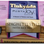 Tinkyada-Brown-Rice-Pasta-Spaghetti-Style-Gluten-and-Wheat-Free-621683920159
