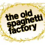 oldspaghettifactory