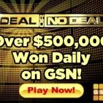 Deal_300x250
