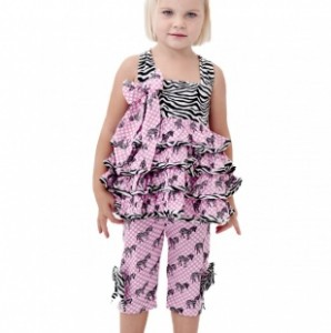 Cutest Girls Clothes Ever Marked Down To Great Prices
