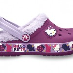 Sale-Viola-and-Lavender-Crocband-Mammoth Hello Kitty Birds  Bunnies-_12384_55H_ALT100