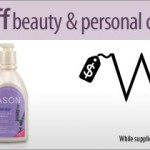 WOWSoaps-Natrol-520x210-Beauty