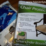 chairprotector1