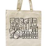 420-Easter-GoodiesTote