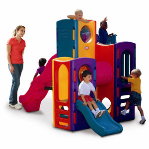 Free Shipping On Lots Of Outdoor Little Tikes Play Sets