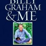 billy-graham-me-L-d36Icc