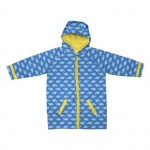 raincoat-midweight-blue-dino_1