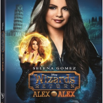 Wizards_Reunion_Alex_Vs_Alex - Box Art (small)