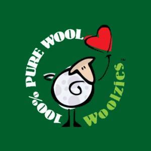 WoolziesLogo