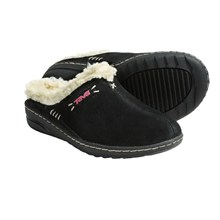 teva-kiru-2-clogs-fleece-lining-for-kids-and-youth-in-black~p~4466u_02~220.3