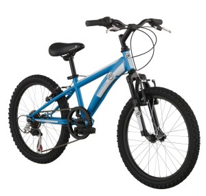 Diamondback 2013 Cobra Junior Mountain Bike
