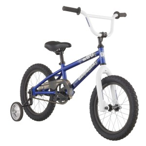 Diamondback 2013 Kid's Mini Viper BMX Bike