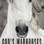 God's Warhorses