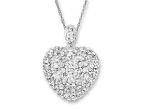 jewelclub_sf4259cyw18_large