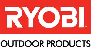 RyobiLogo