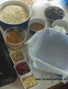 ingredients12