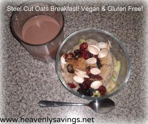 oats2real