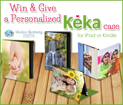 Keka Case Prizes