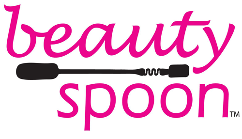beauty spoon logo