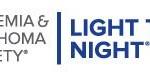lightthenight