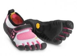 toeshoes