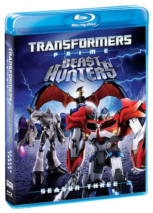 Blu-ray box art small