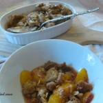 Peach-Crumble--e1377754382733