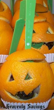 pumpkinfruitcups