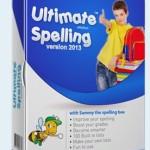 spelling7