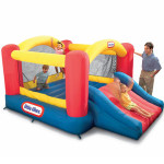 620072-jump-n-slide-inflatable-bouncer_300