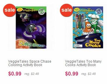 Book Toy Deals