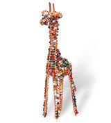 Christmas_Giraffe_LG_FY14