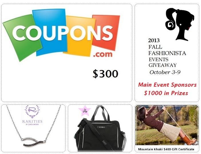 Fall-Fashionista-Events-Main-Event-Sponsors