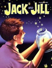 Jack-Jill