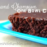 One-Bowl-Chocolate-Cake-1024x685