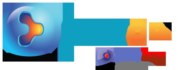 PlayOn_logo-01