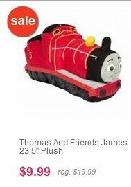 Thomas Toy Deals