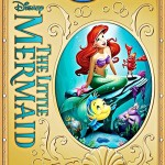 Walt-Disney-Blu-Ray-Covers-The-Little-Mermaid-Diamond-Edition-walt-disney-characters-34276084-394-500