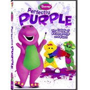 Barney_perfectly_purple