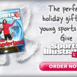 Sports_Illustrated_Kids_Holiday