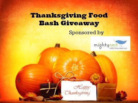 Thanksgiving-Food-Bash-Giveaway
