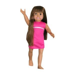 7090_03fs_doll_brunette