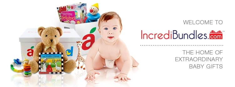 IncrediBundles_IntroBanner1_new