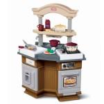 484568-sizzle-pop-kitchen_xlarge